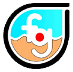 Fieldgeo Sdn Bhd