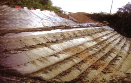slope-1-min (1)