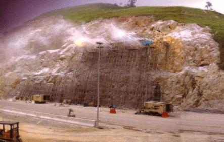 slope-2-min (1)